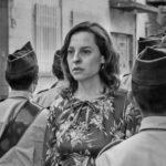 Oscars 2019: Diese nominierten Filme kannst du jetzt schon streamen