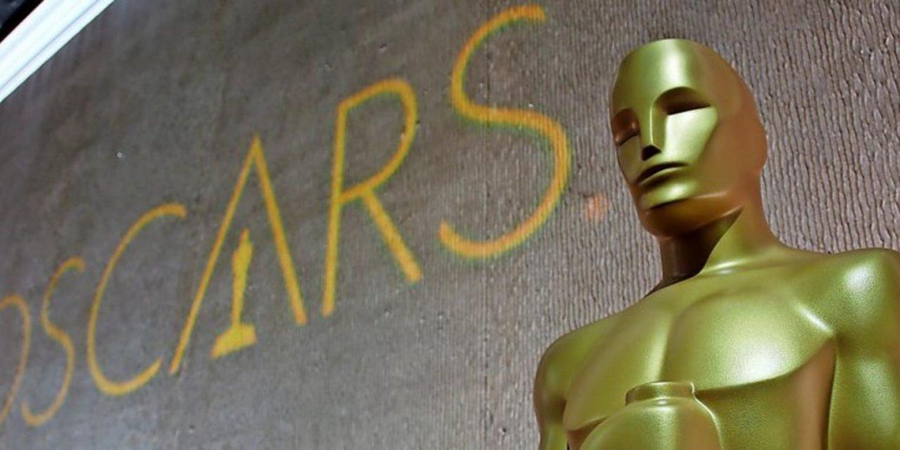 Oscars 2019: Das sind die Nominierten!