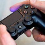 PS Plus im Januar 2019: Das sind die kostenlosen PS4 Games für PlayStation Plus
