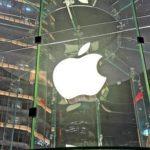 Per Facetime belauscht: Apple schaltet Gruppenanrufe ab