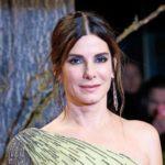 """Reborn"": Neues Netflix-Projekt für Sandra Bullock"