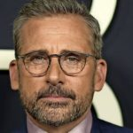 """Space Force"": Das Team von ""The Office"" mit Steve Carell fliegt bald ins All"