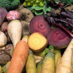 Studentinnen nehmen weggeworfenes Gemüse mit – und müssen vor Gericht