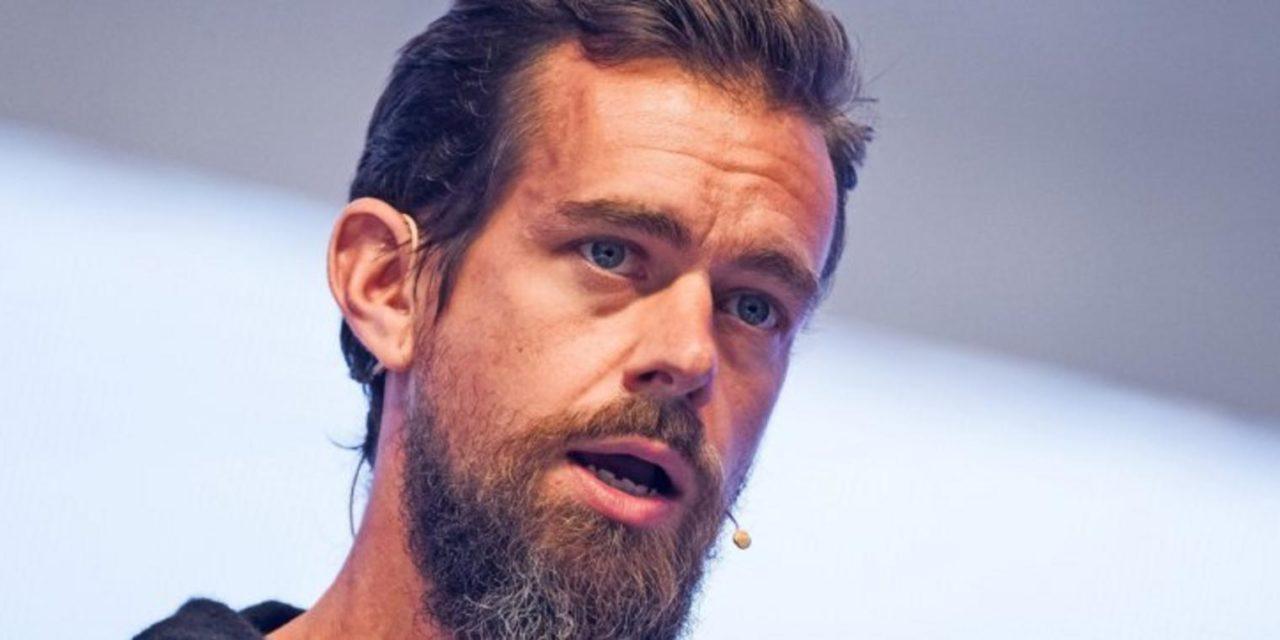 Twitter will besser werden – nur wie?