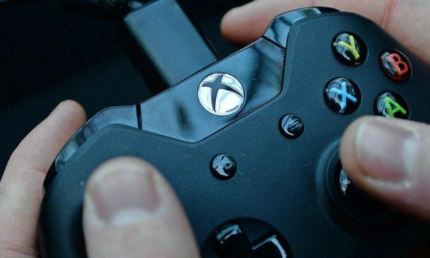 Die kostenlosen Spiele für die Xbox ab 1. Februar
