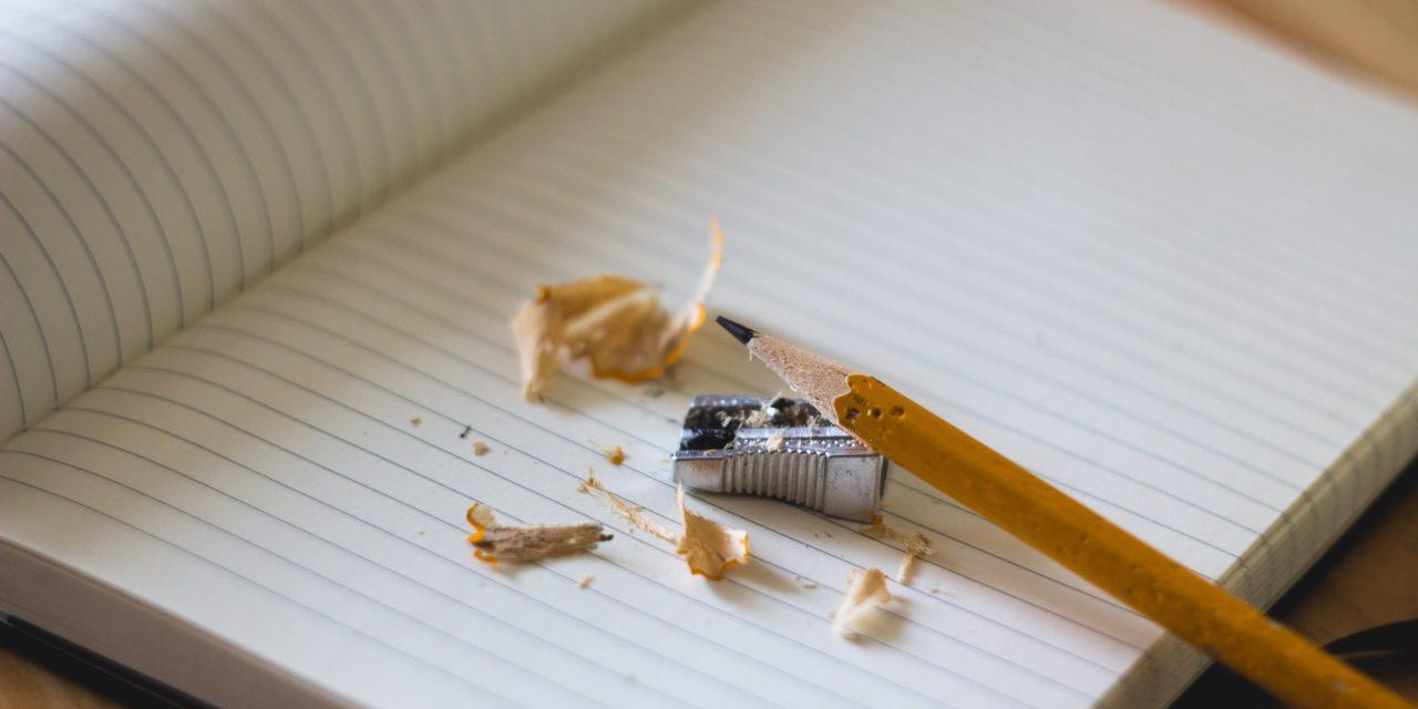 Prüfungsangst überwinden – so hat Nina es geschafft