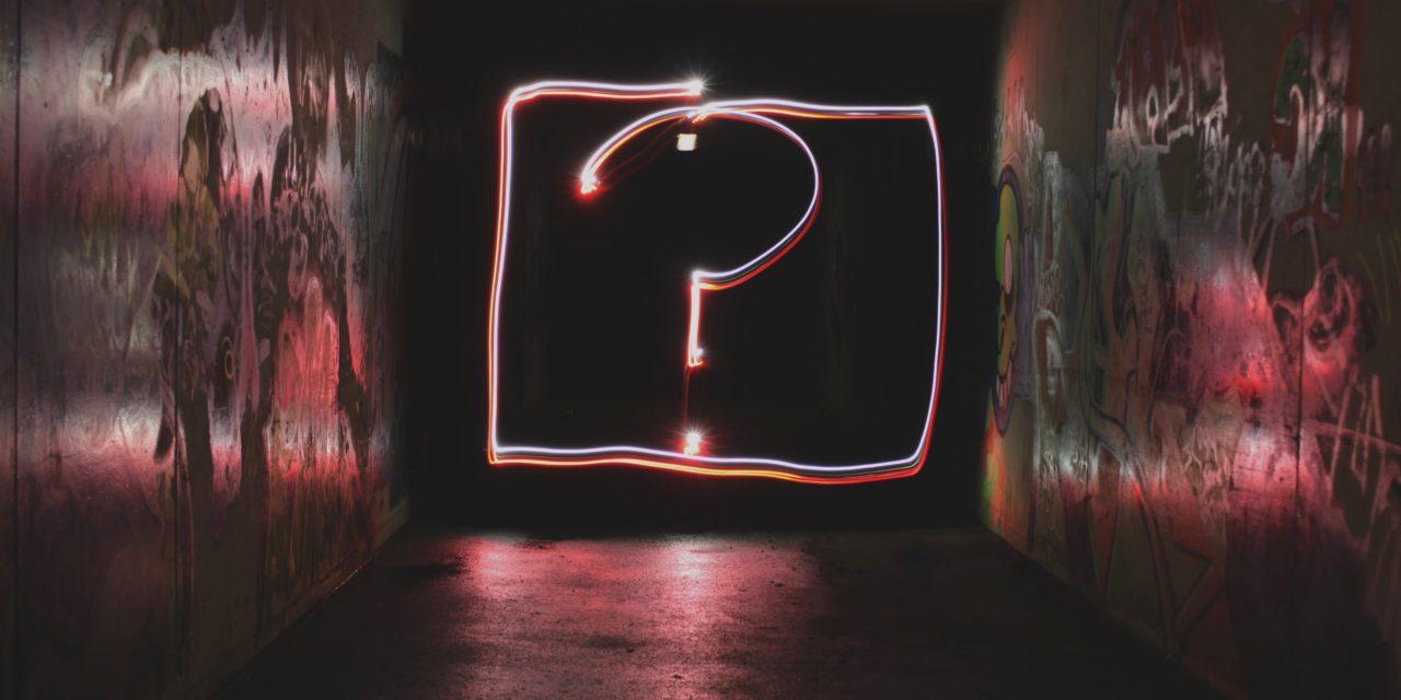 Berufsberatung: Wie finde ich bloß den richtigen Beruf?