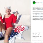 Diese Oma ist ein Megastar auf Instagram
