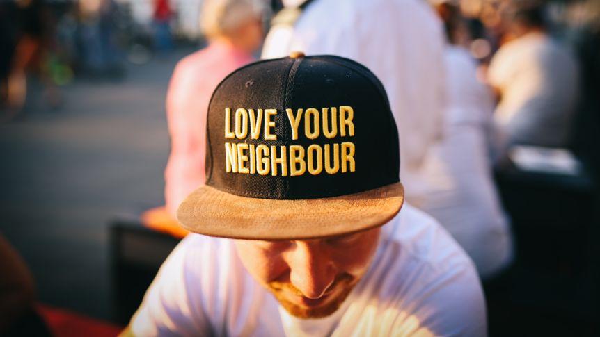 Wie Airbnb, nur fair: Fairbnb geht 2019 an den Start