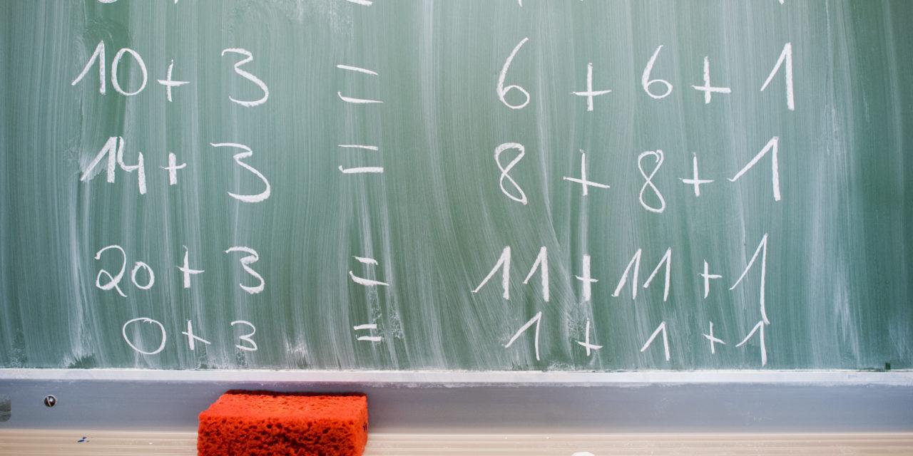 Zeugnisse: Das denken Lehrer wirklich über Noten