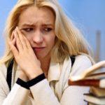 Aufschieberitis bekämpfen – so klappt's