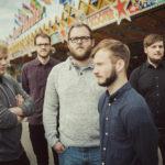 Euphorie und Verzweiflung: Das ist die Indie-Punk-Band Hi!Spencer
