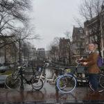 So ist es, in Amsterdam zu studieren