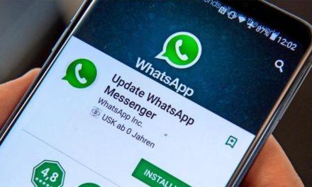 Dürfen Lehrer und Eltern über WhatsApp kommunizieren?