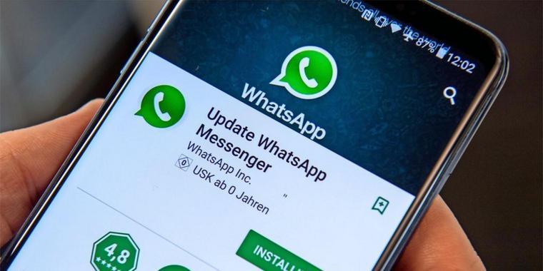 Whatsapp single gruppe nrw