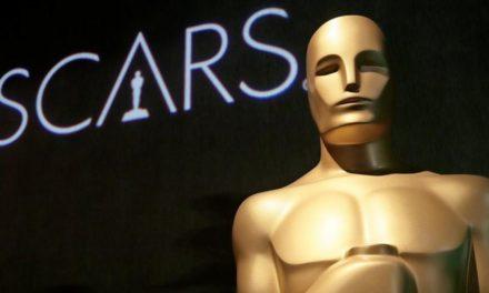 Die Oscars werden ohne Moderator vergeben