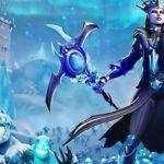 Fortnite Season 8: Battle Pass kostenlos erhalten