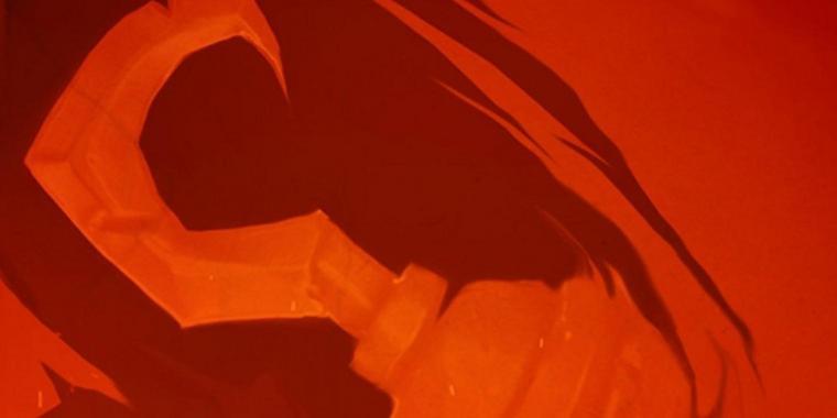 Fortnite Season 8: Erster Teaser deutet auf Piraten als neues Thema