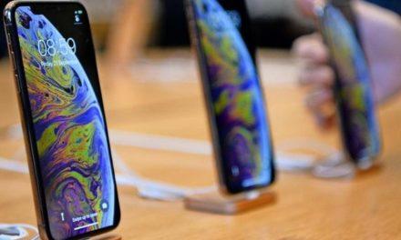 Galaxy Fold, iPhone XI und P30: Diese Smartphones werden für 2019 erwartet