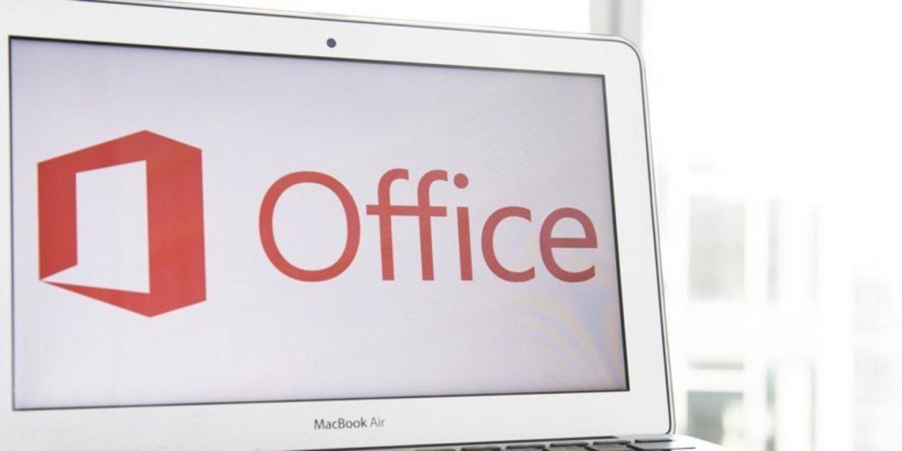 Microsoft Office – es gibt auch kostenlose Alternativen