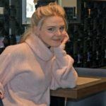ESC-Vorentscheid: Carlotta Truman aus Garbsen ist mit dabei