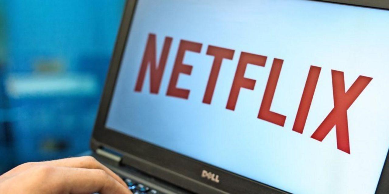 Netflix-Codes: So findet ihr gezielt Filme und Serien auf Netflix
