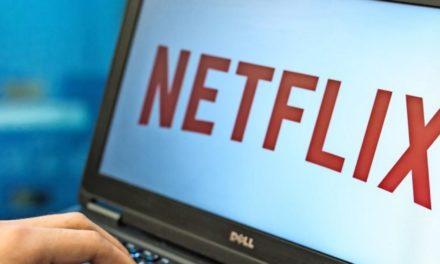 Netflix-Codes: Wie schaltet man versteckte Filme frei?