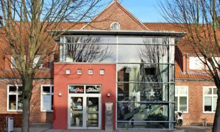 Oberstufe in Pönitz: Enger Zeitplan macht Sorgen