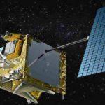 OneWeb-Satelliten: Kommt das Internet für alle?
