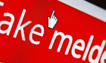 Safer Internet Day 2019: So verbreitet ist Hate Speech im Netz