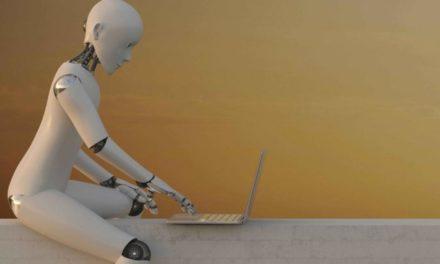 Studie: Schon wenige Social Bots können Diskussionen beeinflussen