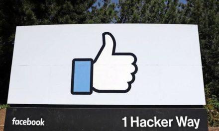 Was bedeutet die Kartellamts-Entscheidung für Facebook und seine Nutzer?