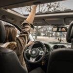 Bestehst du die theoretische Führerscheinprüfung?