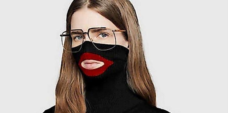 Rassismus-Skandal um Gucci-Pullover