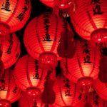 Chinesisch als Fremdsprache – cool und anders!