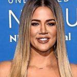 Peinliche Photoshop-Panne bei Khloe Kardashian