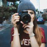 MADS-Fotowettbewerb: Wie haltet ihr euch fit?