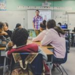 5 Gründe, warum ich in der Schule wieder Latein lernen würde