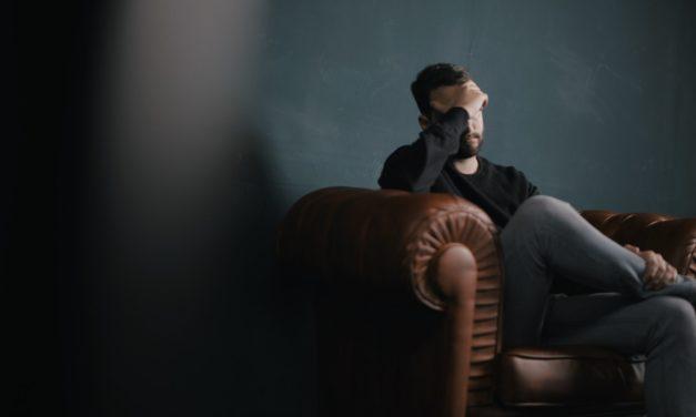 Burnout Generation: entspannt euch!