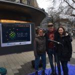 Safer Internet Day: Hannover gegen Hass im Netz