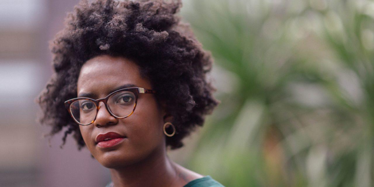 Über Rassismus reden: Mit MADS in den Literarischen Salon