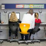 Digitalisierung: Warum Informatikunterricht als Pflichtfach nicht reicht