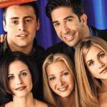 """Darum wird es keine """"Friends""""-Reunion geben"""