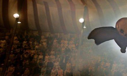 """""""Dumbo"""": Deshalb ist das Remake nicht besser als das Original"""