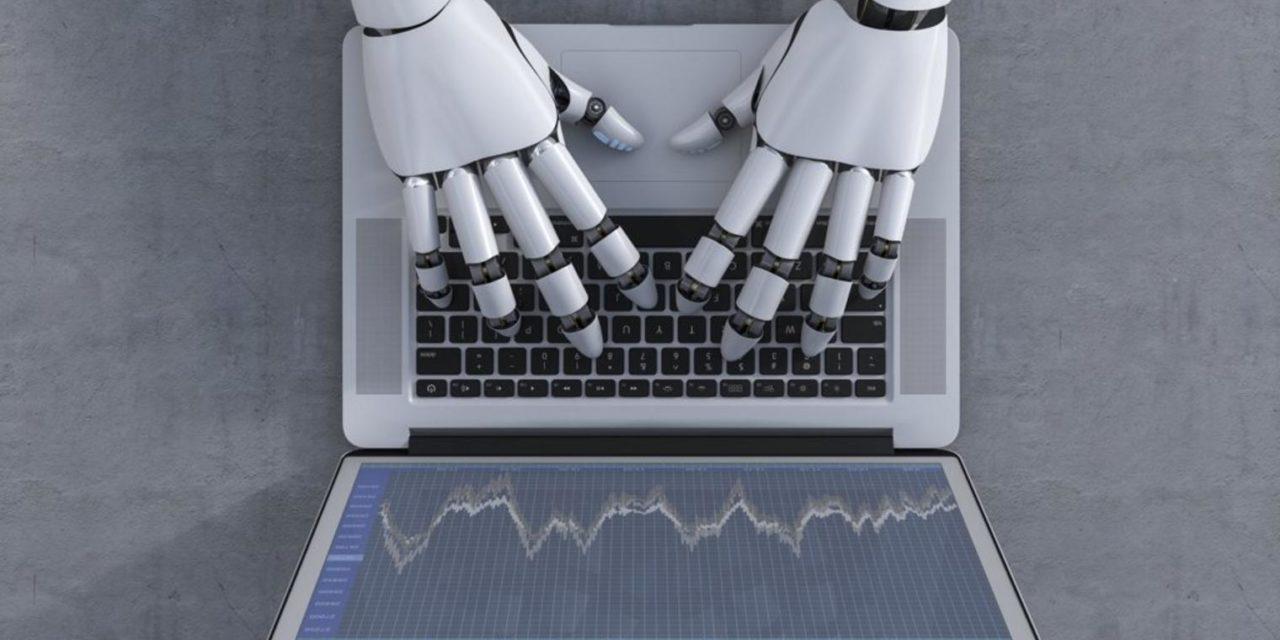 Experten entwickeln Ethik-Richtlinien für Algorithmen