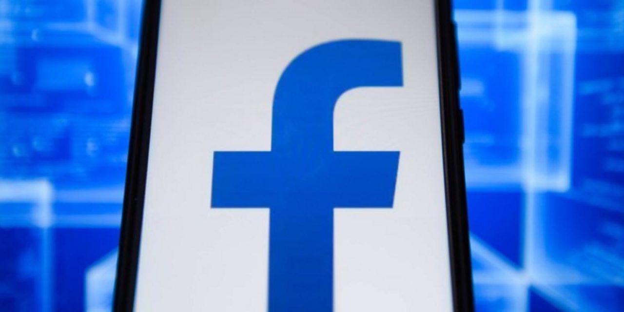 Facebook richtet virtuelles Lagezentrum gegen Fake News ein