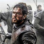 Game of Thrones: Alle Sendetermine für Staffel 8 stehen fest