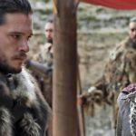 """""""Game of Thrones"""": Neue Details von der finalen Schlacht in Staffel 8"""