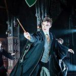 """""""Harry Potter""""-Musical in Hamburg: Ticket-Verkauf startet"""