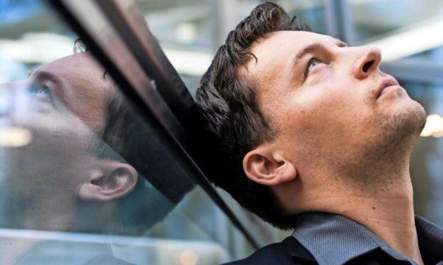 Hochstapler-Syndrom: Die Angst überschätzt zu werden